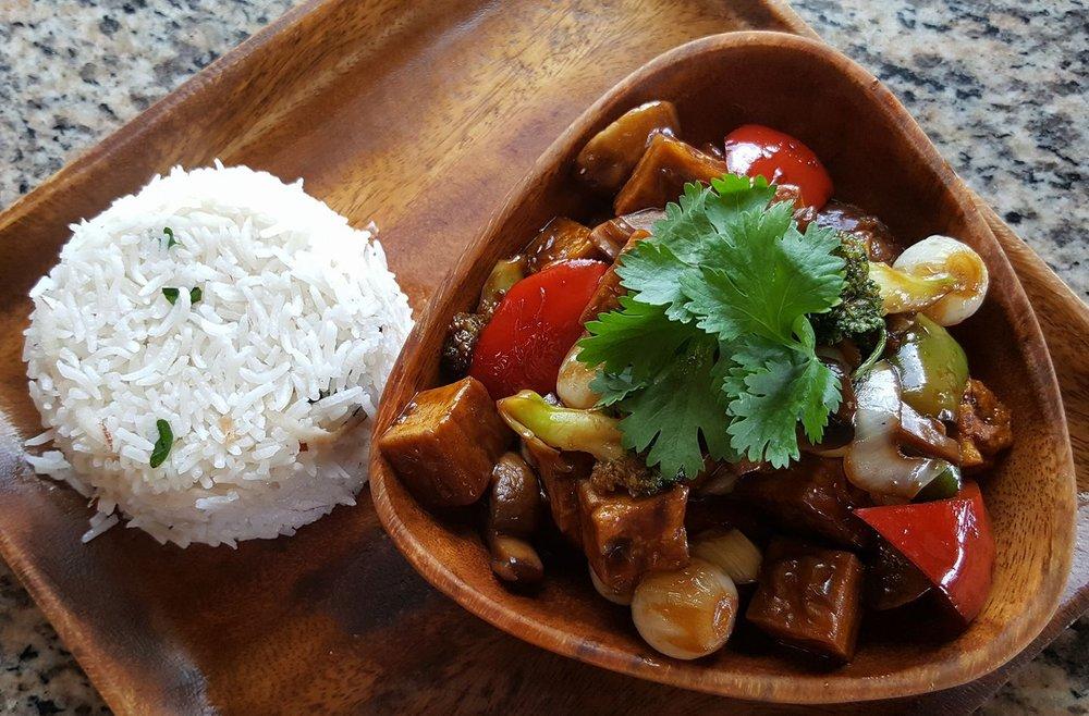 VIVO Vegan Tofu.jpg
