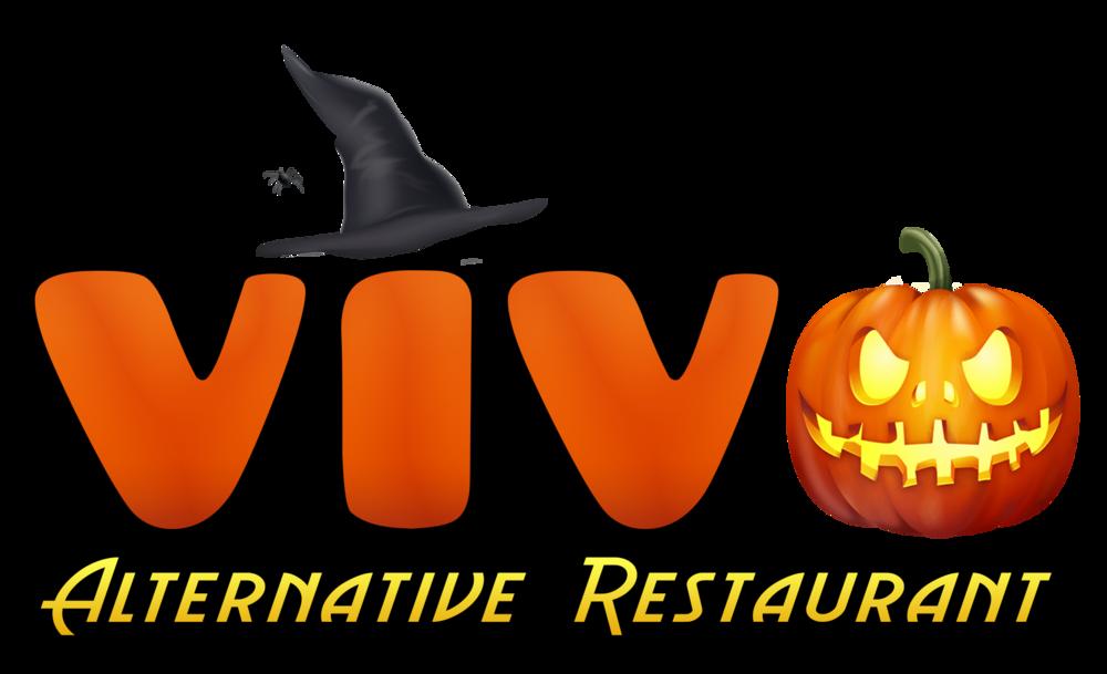 VIVO New Logo Halloween 4.png