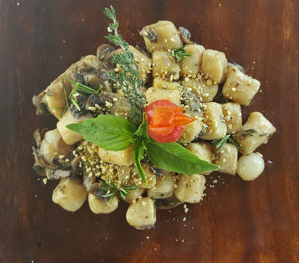 potato gnocchi with mushrooms.jpg