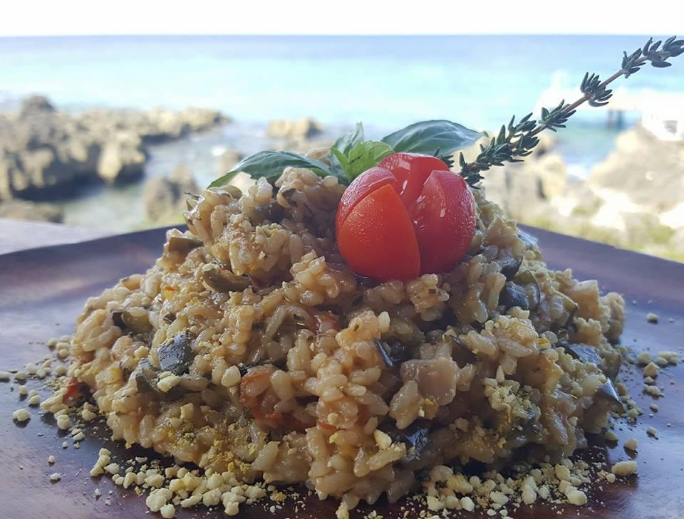VIVO Eggplant Risotto.jpg