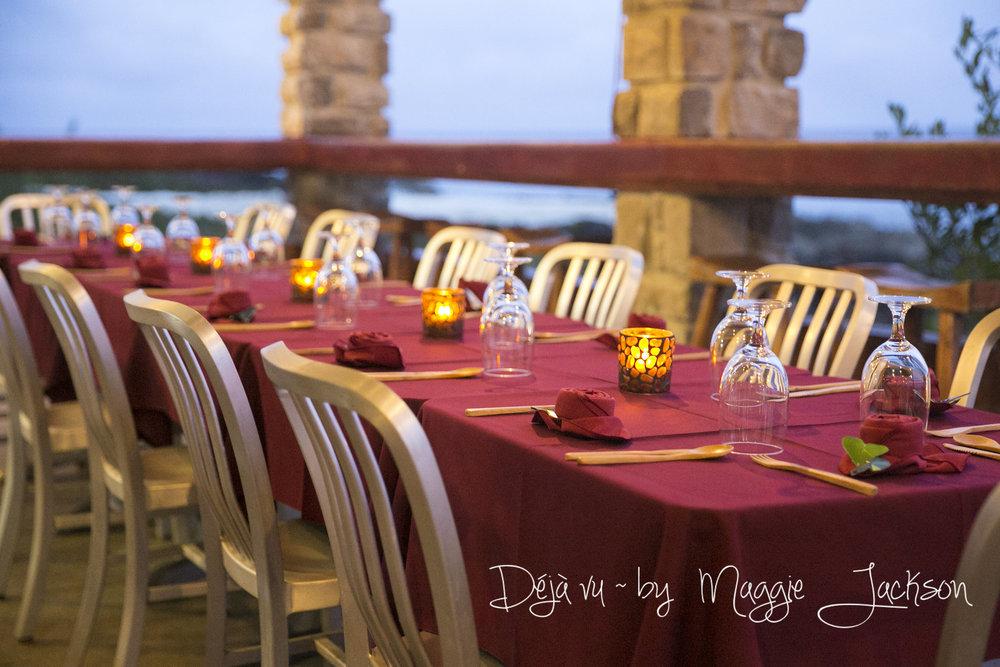 VIVO VeganVegetarian Restaurant Cayman (5).jpg