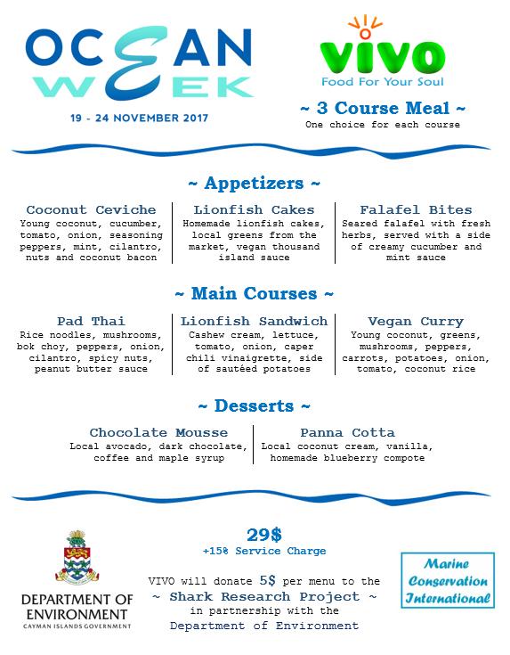 Ocean Week Menu.png