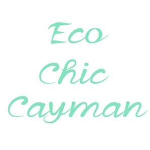 eco-chic-cayman.png
