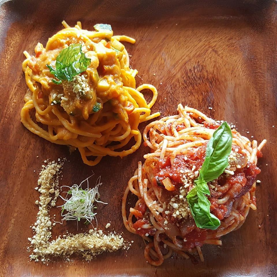VIVO Spaghetti.jpg