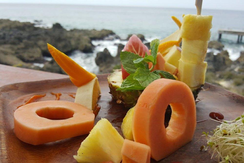 VIVO Fruit.jpg