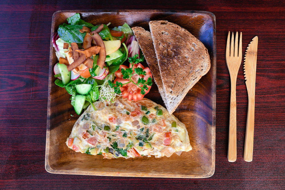 VIVO Omelette.jpg