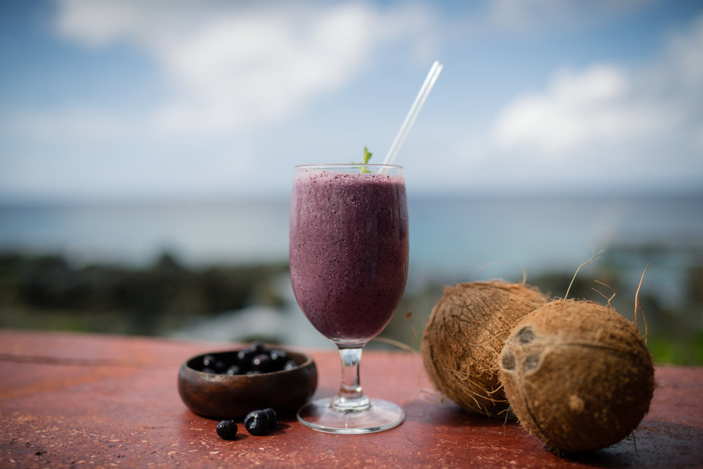 VIVO Smoothie (Purple).jpg