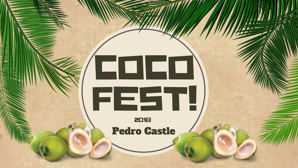 COCO Fest.jpg