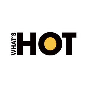 whats-hot.png