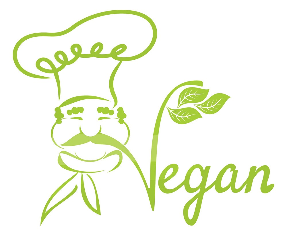 vegan-chef-vector-1365960.jpg