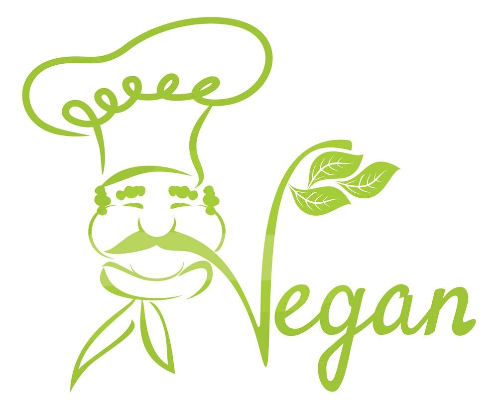 vegan-chef-vector-1365960.jpg