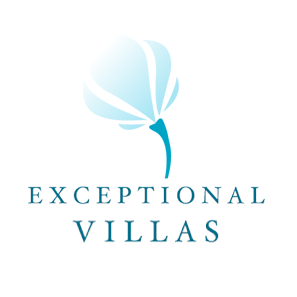 exceptional-villas.png