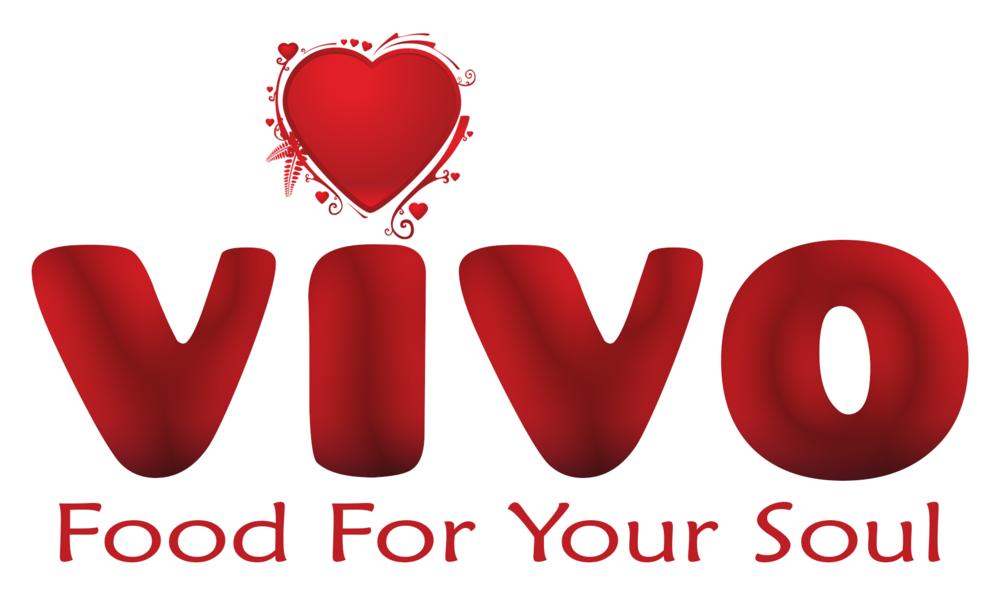 VIVO New Logo Valentine 2.png