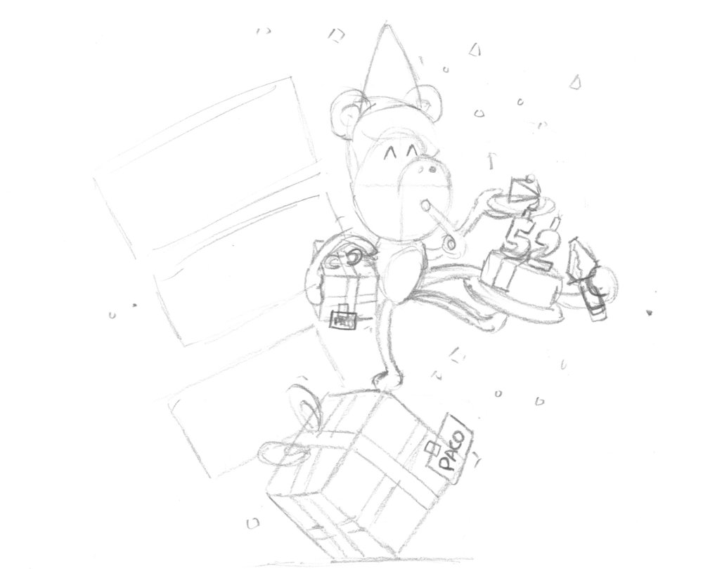 Birthday Saruboy Sketch.jpg