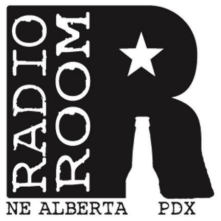 Radio-Room-Black-Logo.jpeg