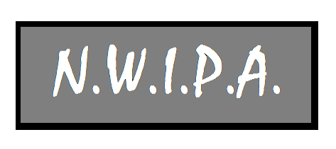 nwipaheader.png