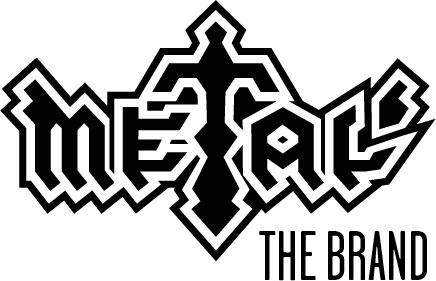 mtb-logo.jpg