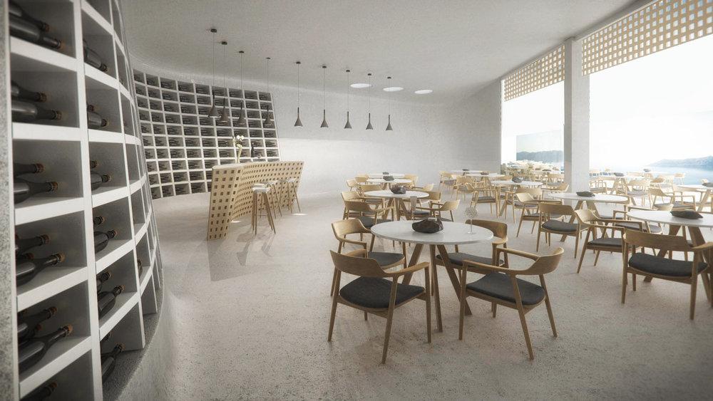 Kafeneio_Santorini_1