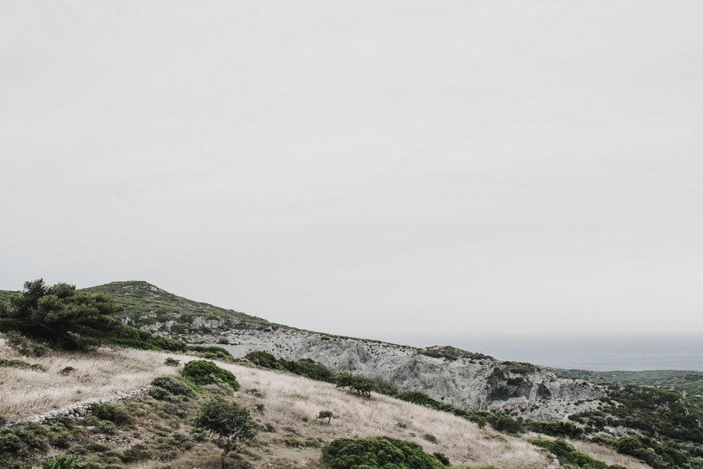 Kythera site-17.JPG