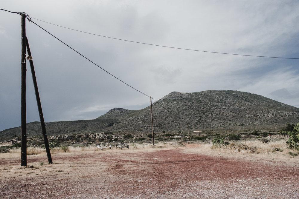 Kythera site-158.JPG