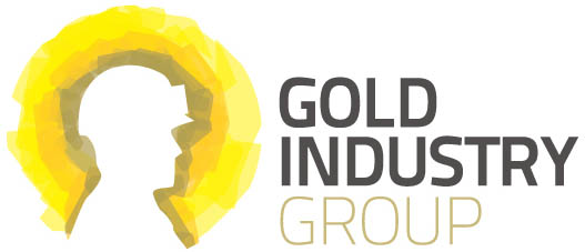 Gold Industry Group