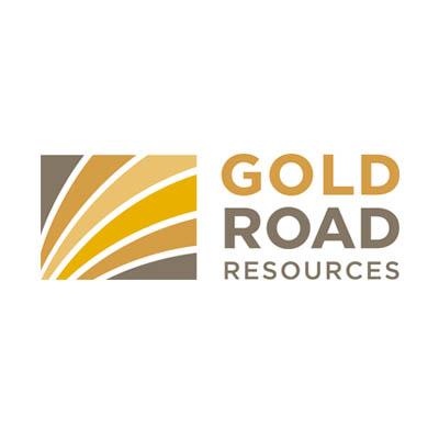 Logo-GRR.jpg