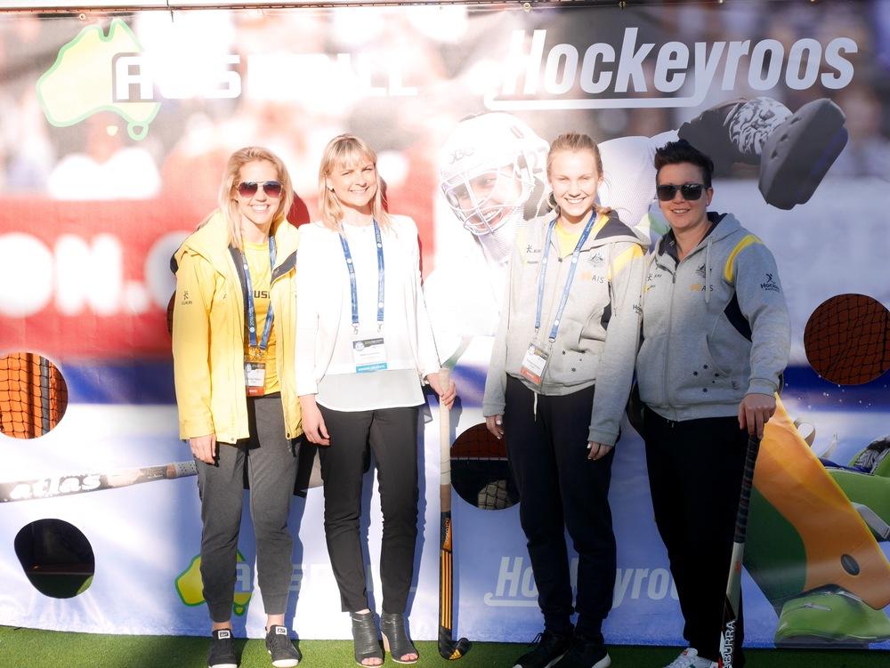 Hockeyroos.jpg