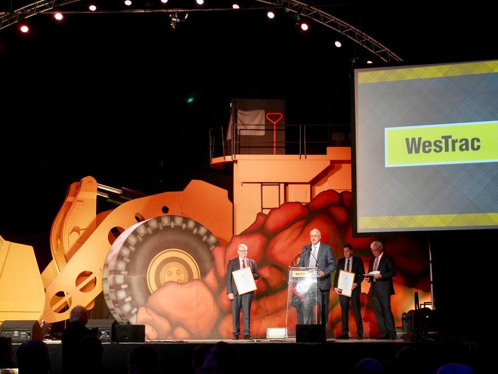 Ian award.jpg