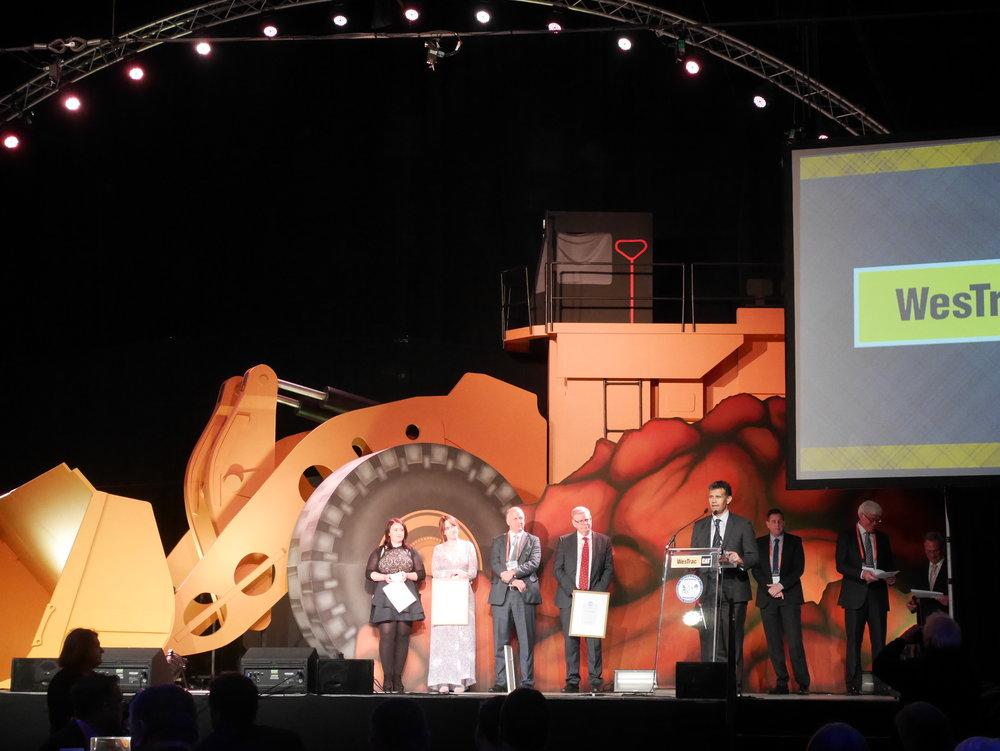 Awards (3).JPG