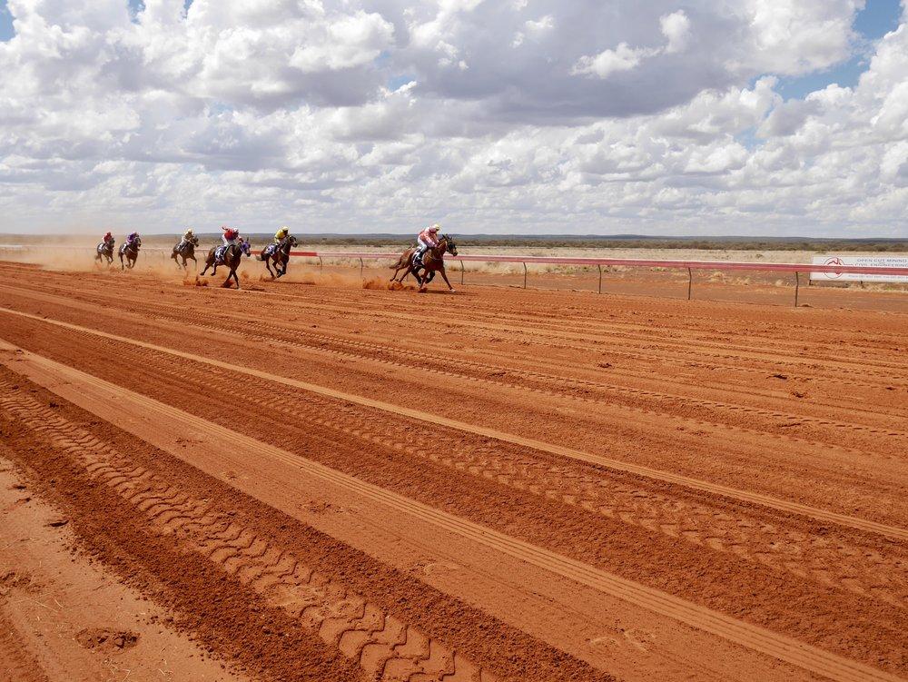 Ramelius Races (9).jpg