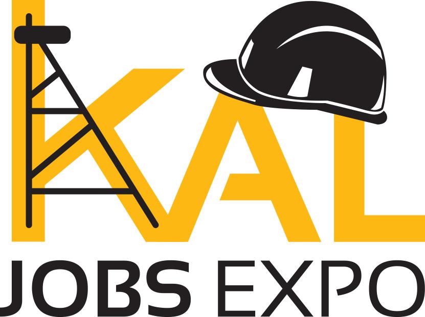 Kal Jobs Expo Logo Normal.jpg