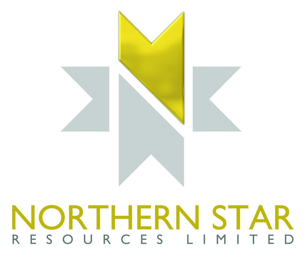 Logo_HiRes_CMYK.jpg