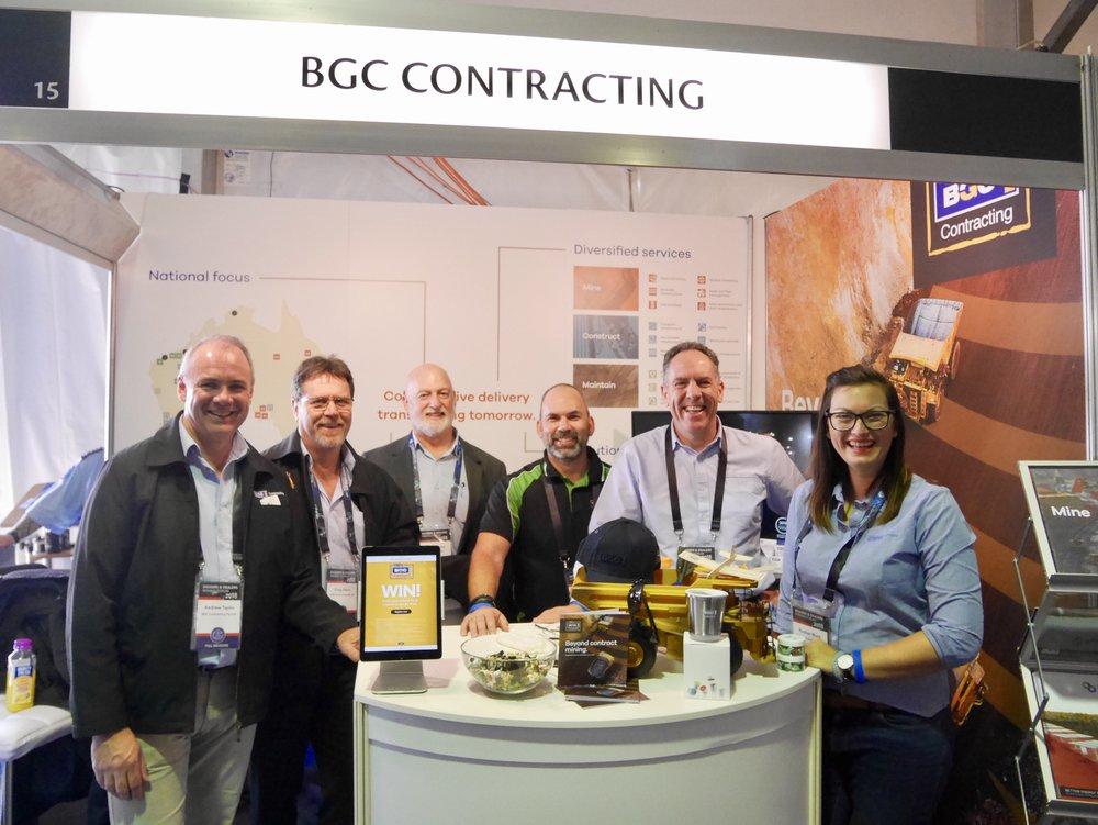 BGC Contracting.jpg
