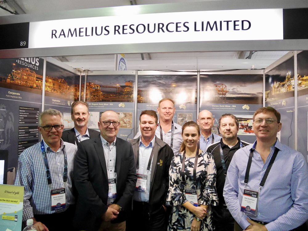 Ramelius Resources.jpg