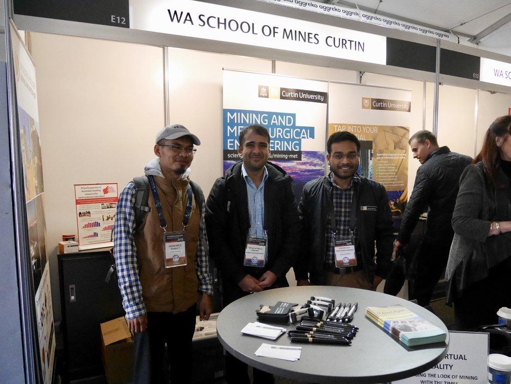 WA School of Mines.jpg