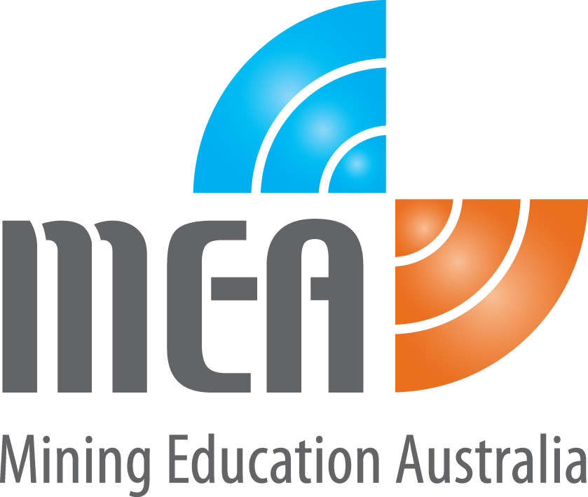 MEA_logo_finalai.jpg