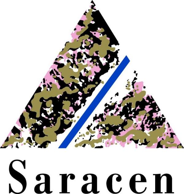 Saracen Logo.jpg.jpg