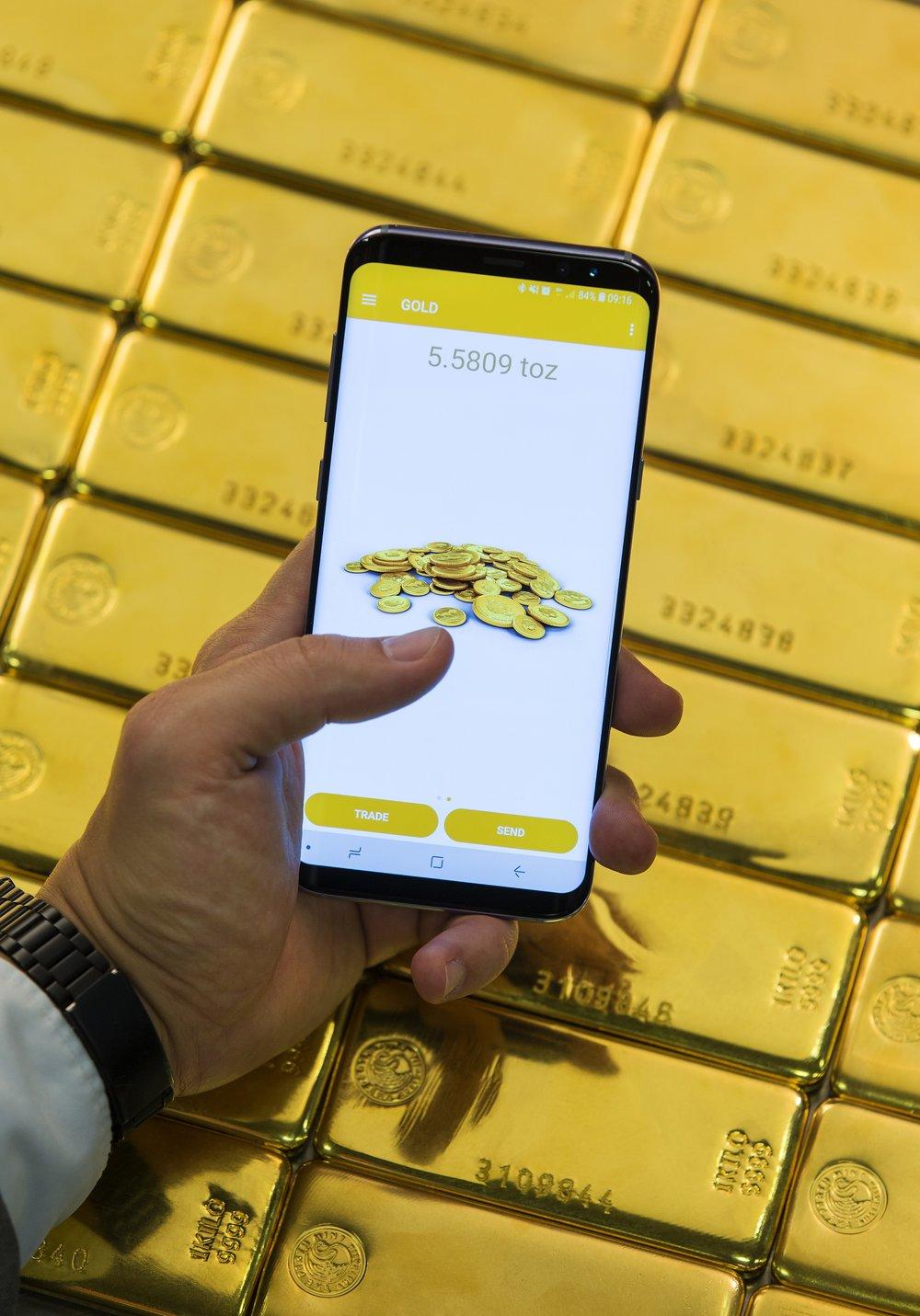 Perth Mint GoldPass Transaction App 2 - Medium.jpg