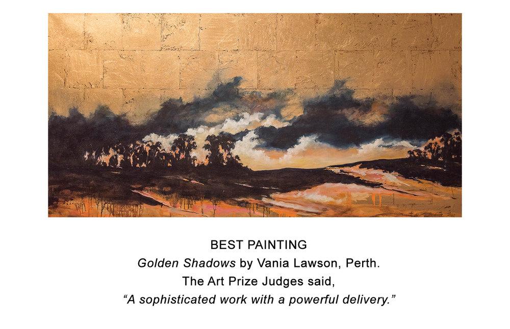 AP18-Best-Painting.jpg