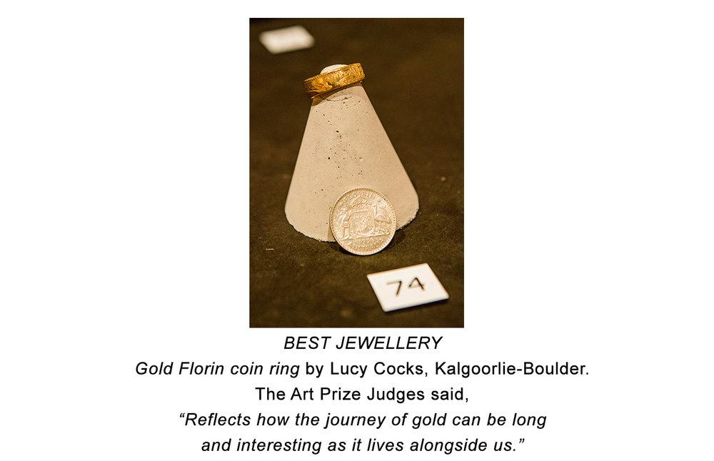 AP18-Jewellery.jpg