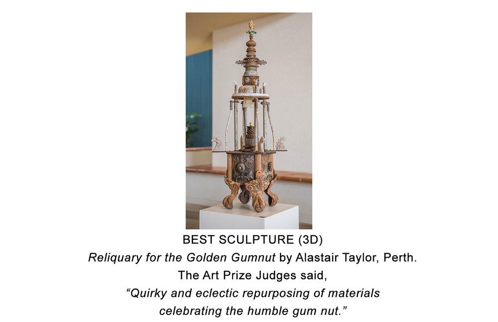 AP18-Sculpture.jpg