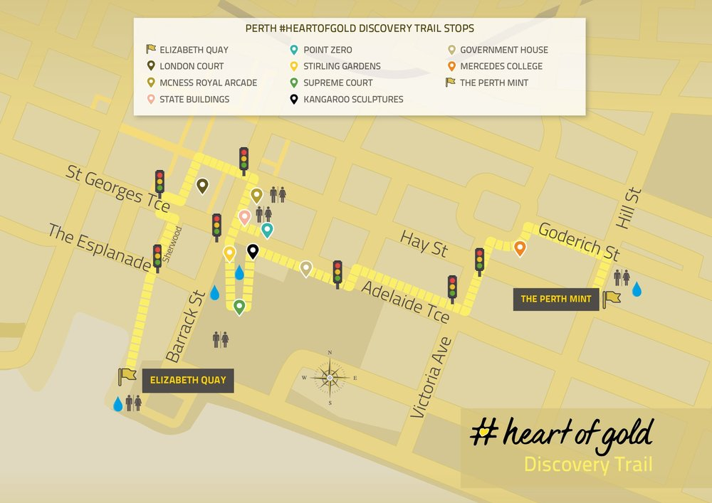 GIGBF104 Perth Trail Map vFINALHR.jpg
