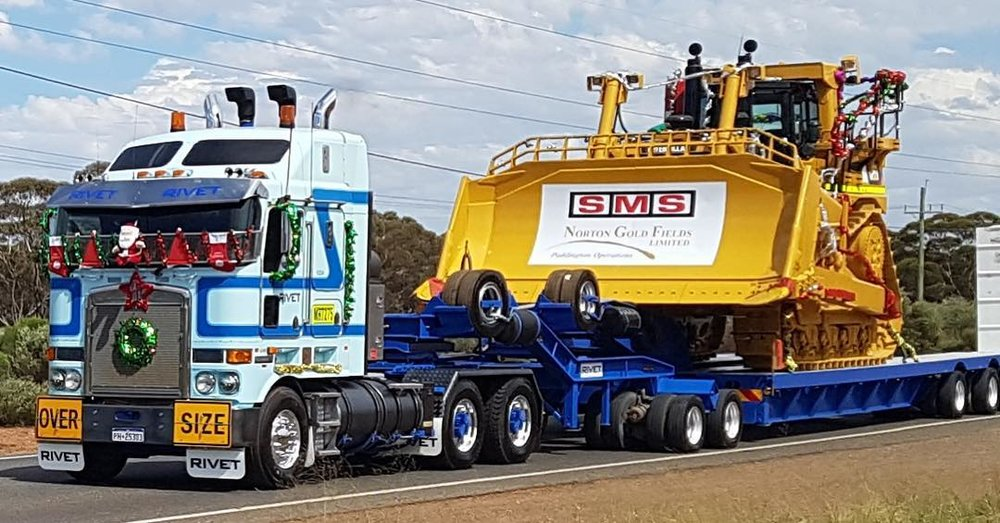SMS Mining Services Facebook pic 3.jpg