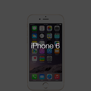 iPhone6-over.png