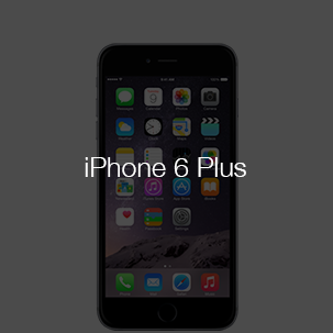 iPhone6plus-over.png