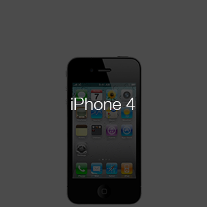 iPhone4-over.png
