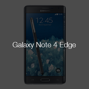 note4edge-over.png