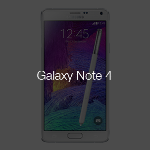 note4-over.png