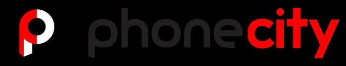 Phonecity-logo.jpg