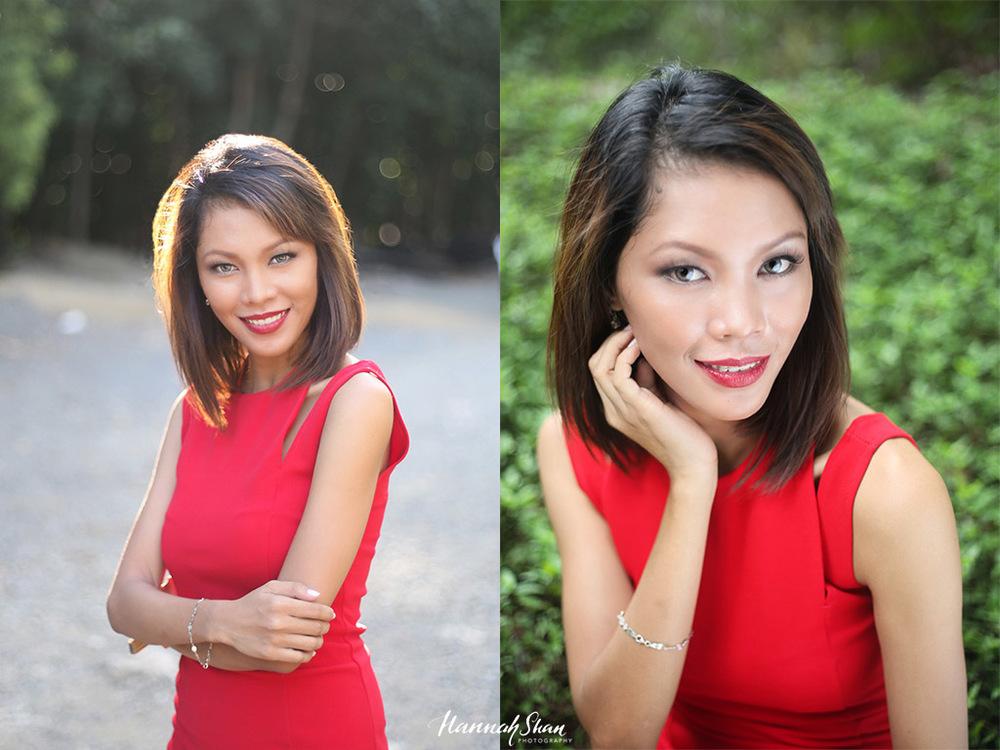 HannahShanPhotography-Portraits-Nean-3.jpg